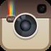 Instagram 72 pixel