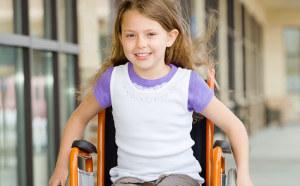 strive-living-society-disability-care-programs-vancouver