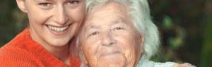 community-living-strive-seniors-programs-in-vancouver
