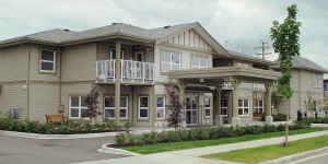 liberty-place-burnaby-strive-housing