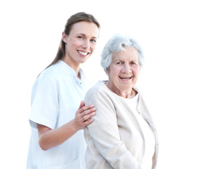 senior-services-assisted-living-vancouver-strive