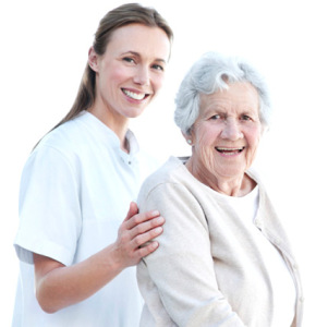senior-services-residential-assisted-living-vancouver