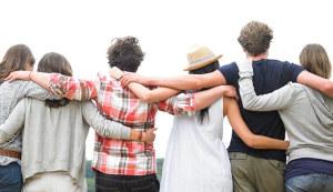 community-living-bc-strive-vancouver