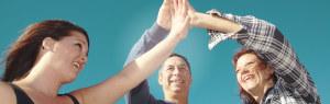 community-living-strive-adult-programs-in-vancouver-strive