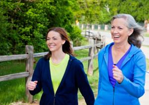 Two-women-walking-500x354