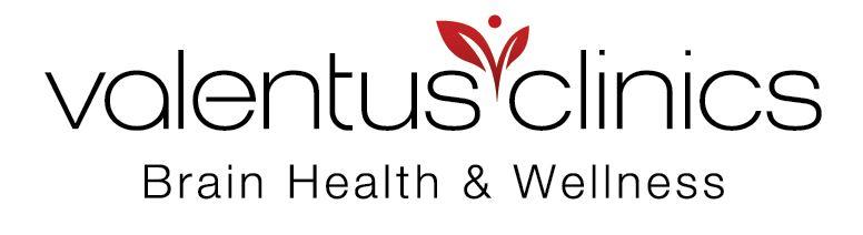 Valentus Clinics