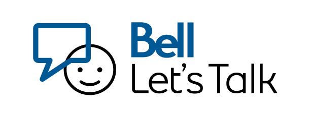 bell_letstalk_CMYK_Gloss