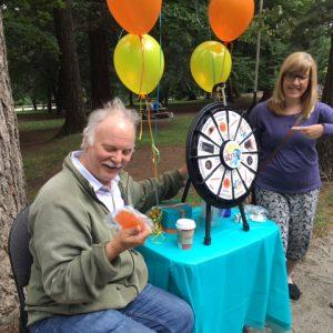 ABI BBQ Prize Wheel2